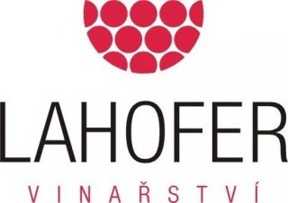 lahofer_logo