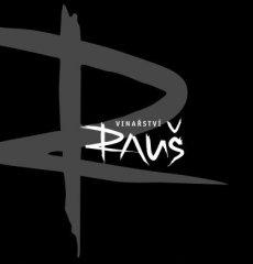 raus_logo