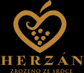 logo_herzan